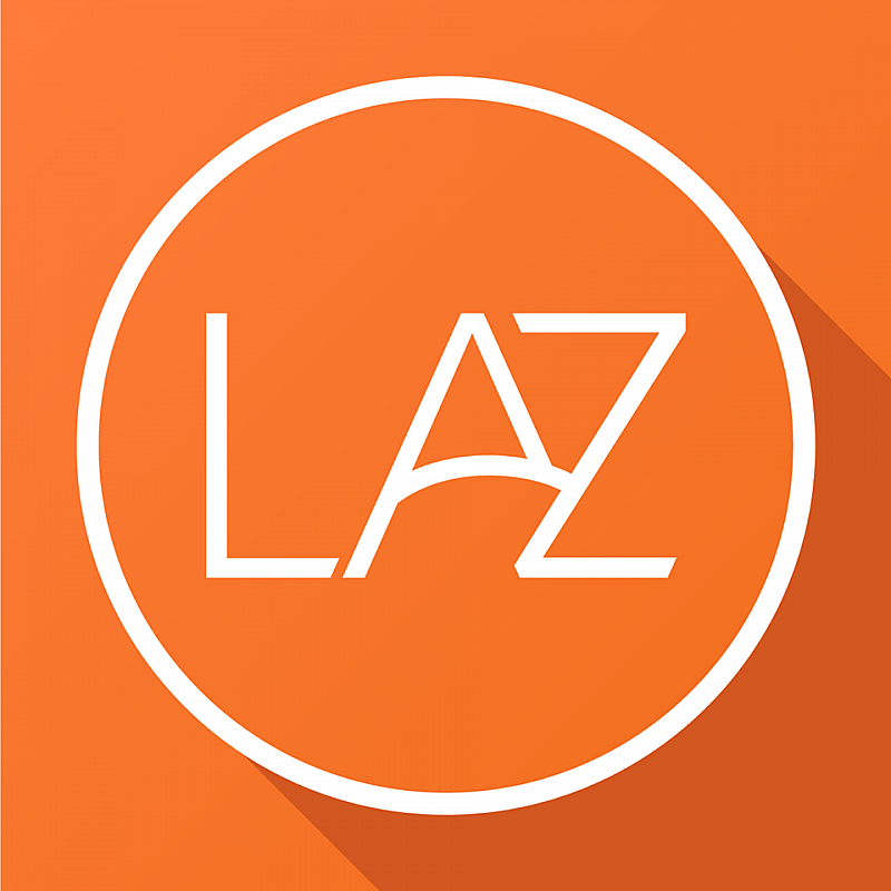 Lazada Merchants Official